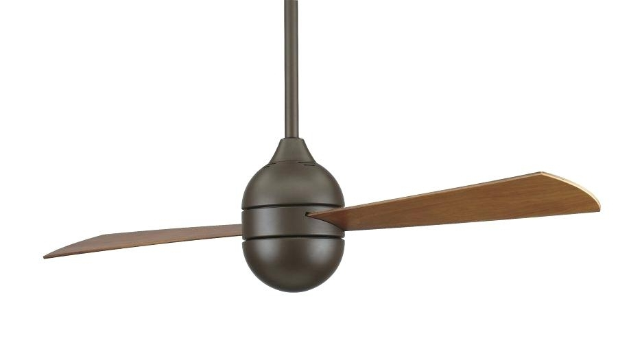 Most Recently Released Outdoor Ceiling Fan With Light And Remote Energy Star Fans Rustic Regarding Energy Star Outdoor Ceiling Fans With Light (View 13 of 15)
