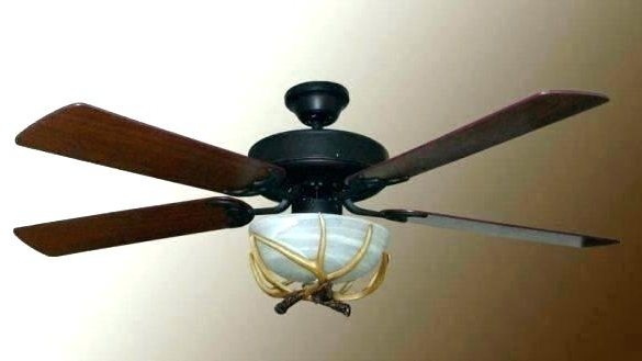 Most Recently Released Outdoor Ceiling Fans With Lights At Lowes Inside Hunter Ceiling Fans Lowes Ceiling Fans Amazing Outdoor Ceiling Fans (View 8 of 15)