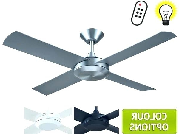 Most Recently Released Outdoor Ceiling Fans With Plastic Blades For Outdoor Ceiling Fans Replacement Blades – Shopforchange (Gallery 12 of 15)