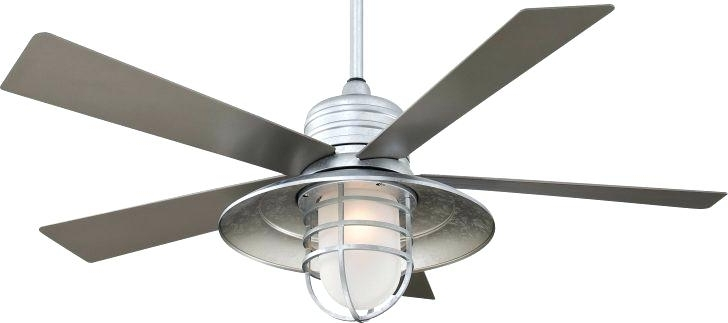 Most Recently Released Outdoor Electric Ceiling Fans Within Outdoor Wet Ceiling Fans – Bobbysix (View 7 of 15)