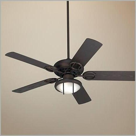 Most Recently Released Outdoor Fan With Light Dining Outdoor Ceiling Fan Light Kit Outdoor Regarding Outdoor Ceiling Fans For Wet Locations (View 4 of 15)