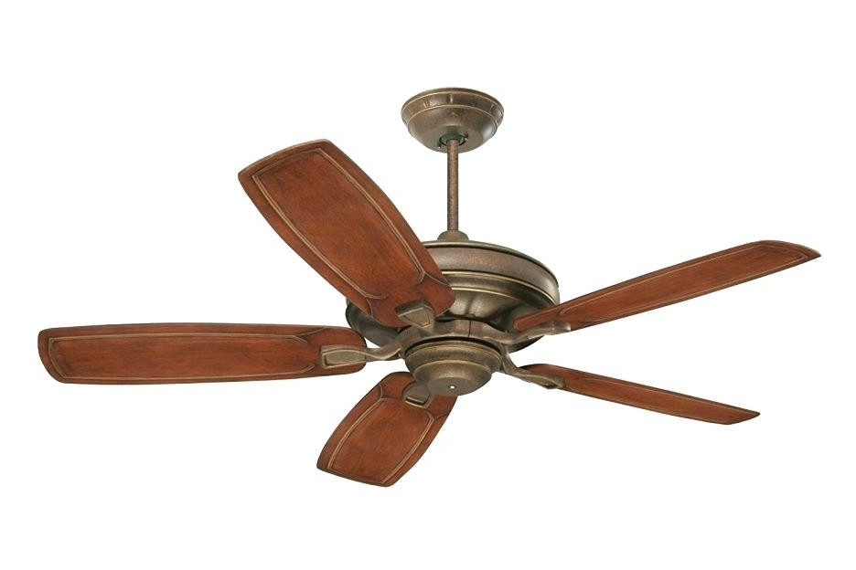 Most Recently Released Small Ceiling Fans Lowes Ceiling Fan Ceiling Fans Vintage Wall Fan Throughout Vintage Outdoor Ceiling Fans (View 7 of 15)