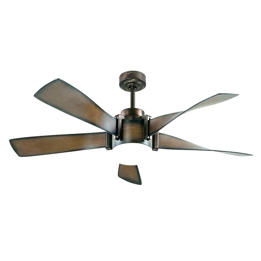 Most Up To Date 36 Inch Outdoor Ceiling Fans With Light Flush Mount Throughout Flush Mount Outdoor Ceiling Fan With Light Flush Mount Outdoor Fan (View 10 of 15)