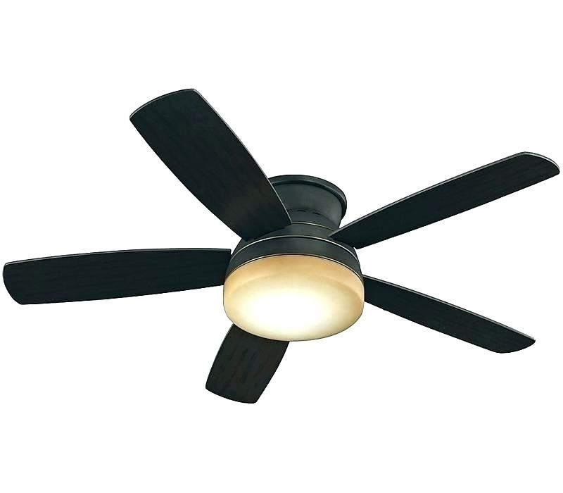 Most Up To Date 36 Inch Outdoor Ceiling Fans With Light Flush Mount Within 36 Inch Flush Mount Ceiling Fans – Zdrowanauka (View 11 of 15)