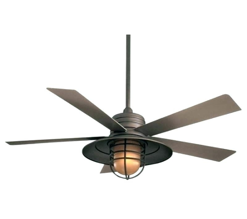 Most Up To Date 60 Outdoor Ceiling Fans Idea Inch Outdoor Ceiling Fan With Light For Regarding 60 Inch Outdoor Ceiling Fans With Lights (View 3 of 15)