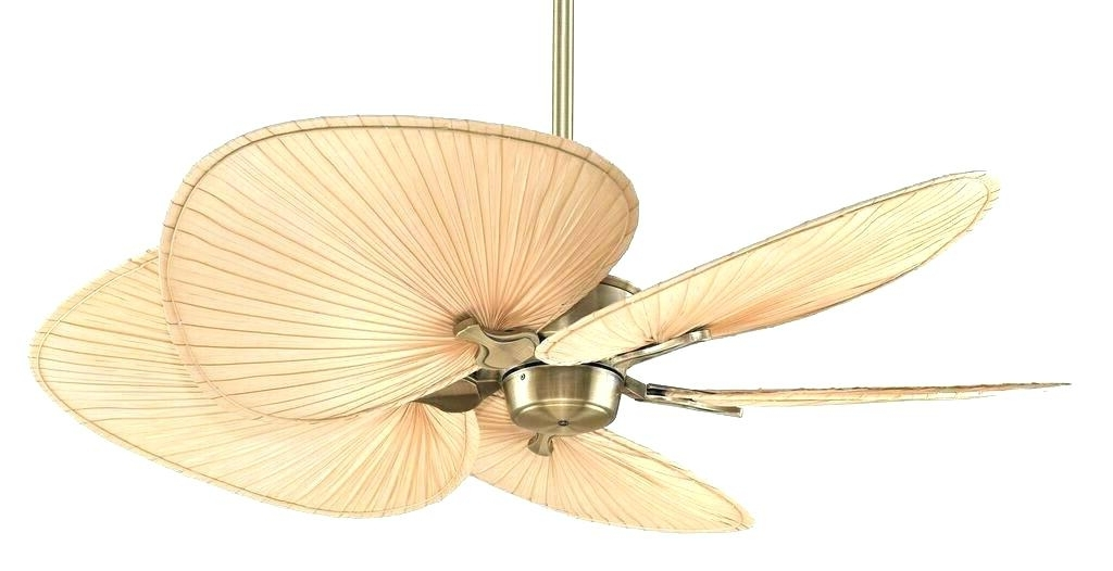 Most Up To Date Bamboo Ceiling Fans Large Size Of Patio Outdoor Caged Ceiling Fan In Outdoor Ceiling Fans With Bamboo Blades (View 7 of 15)