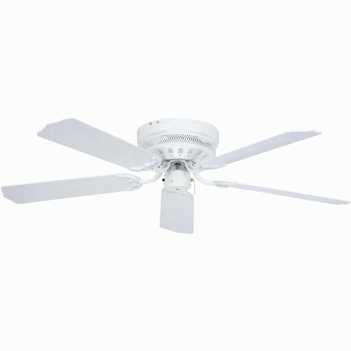 Most Up To Date Elegant Outdoor Ceiling Fans With Low Profile Outdoor Ceiling Fan Beautiful 25 Elegant Outdoor Ceiling (View 7 of 15)