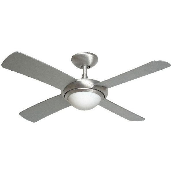 Most Up To Date Indoor Outdoor Ceiling Fans With Lights And Remote With Regard To Amazing Ceiling Lighting Fans With Lights And Remote Control Free (View 5 of 15)