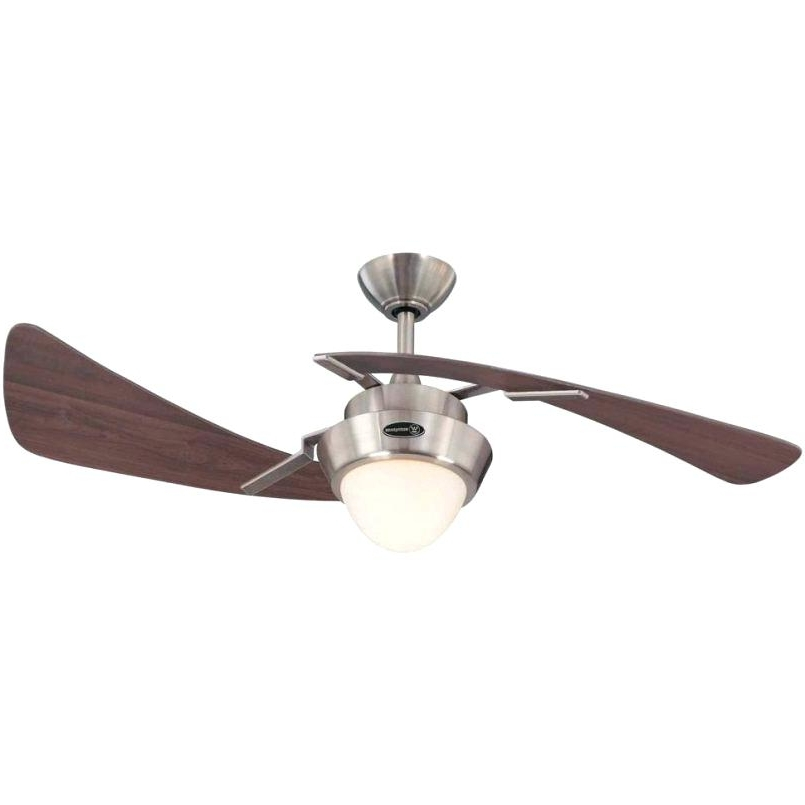 Most Up To Date Kichler Ceiling Fan Light Kit Speaker Fan Light Kit Kichler Throughout Outdoor Ceiling Fan With Bluetooth Speaker (View 12 of 15)