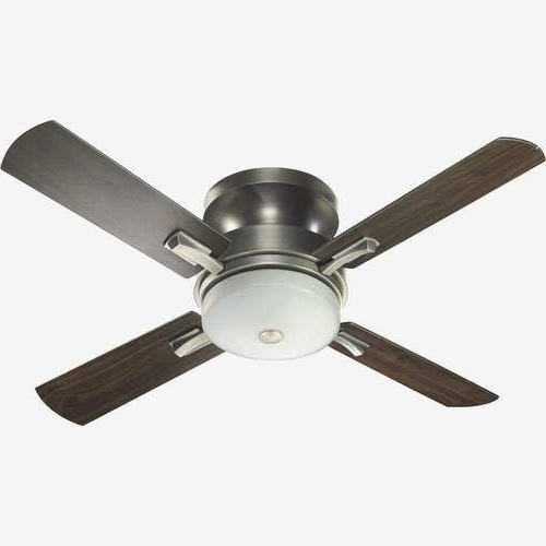 Most Up To Date Kmart Outdoor Ceiling Fans Pertaining To Ceiling Hugger Ceiling Fans With Lights Terrific Fan Ceiling Fans (View 12 of 15)