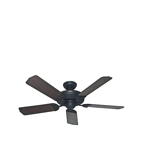 Most Up To Date Outdoor Ceiling Fans By Hunter Regarding Outdoor Ceiling Fans Hunter Fan Sea Air Outdoor Ceiling Fan Outdoor (View 10 of 15)