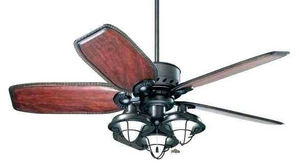 Most Up To Date Outdoor Ceiling Fans Lowes Home And Furniture (View 13 of 15)