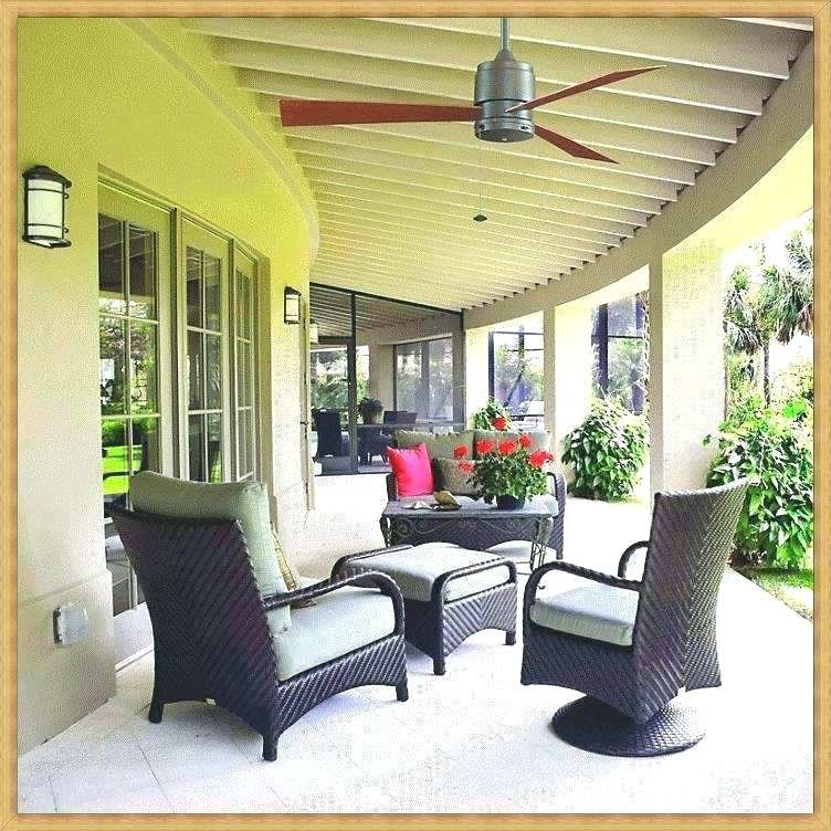 Most Up To Date Porch Ceiling Fans Outside Ceiling Fans Outdoor Patio Ceiling Fans Inside Outdoor Ceiling Fans For Porch (View 4 of 15)