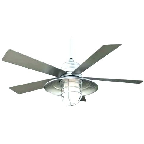 Nautical Ceiling Fans Ceiling Fans Nautical Outdoor Ceiling Fan Intended For Widely Used Nautical Outdoor Ceiling Fans (View 2 of 15)