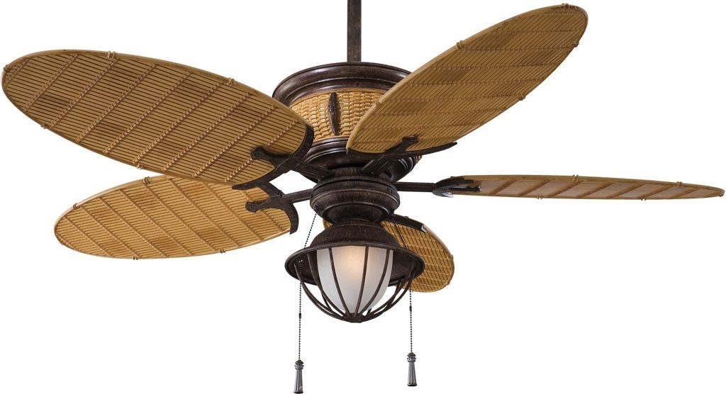 Nautical Light Ceiling With Best And Newest Nautical Outdoor Ceiling Fans (View 9 of 15)