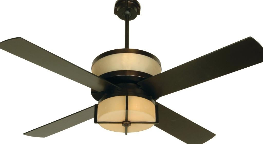 Nautical Outdoor Ceiling Fans With Lights Inside Current Nautical Ceiling Fans With Lights Interior Design Nautical Ceiling (Gallery 8 of 15)