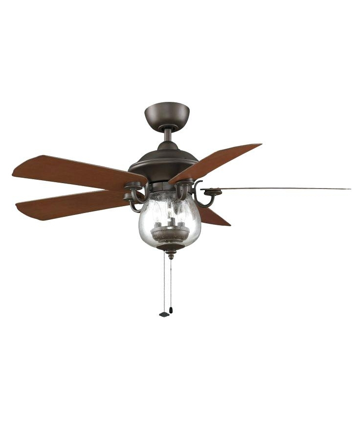 Newest 36 Outdoor Ceiling Fan – Yavuzbot Intended For 36 Inch Outdoor Ceiling Fans With Lights (View 13 of 15)