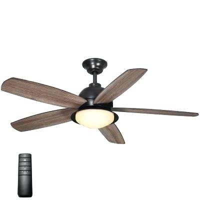 Newest 72 Inch Outdoor Ceiling Fans With Light With Regard To 72 Inch Ceiling Fan With Light Ceiling Fans Ceiling Fan Small (View 13 of 15)