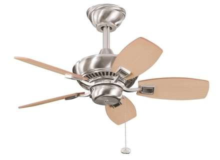 Newest Kmart Outdoor Ceiling Fans With Flush Mounted Ceiling Fan – Pixball (Gallery 8 of 15)