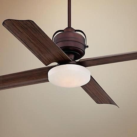 Newest Outdoor Ceiling Fans With Lights Wet Rated Outdoor Ceiling Fans Damp For Outdoor Ceiling Fans With Lights Damp Rated (View 8 of 15)