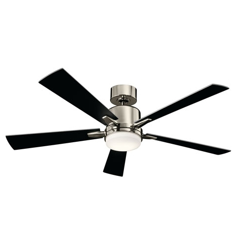 Newest Outdoor Ceiling Fans With Removable Blades Inside 14 Degree Removable Ceiling Fan (View 8 of 15)