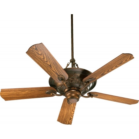 Newest Outdoor Ceiling Fans With Uplights With Regard To Ceiling Fan With Uplight (View 4 of 15)