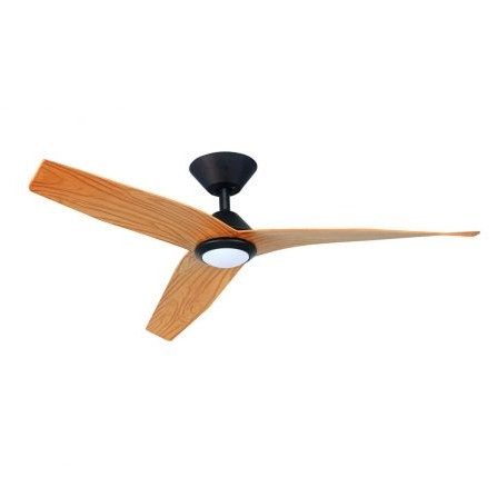 Outdoor & Bedroom Ceiling Fans Online (View 14 of 15)