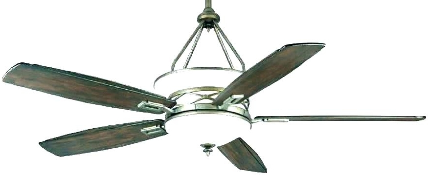 Outdoor Ceiling Fan Blades Tropical Outdoor Ceiling Fan Rattan Fans With Preferred Wicker Outdoor Ceiling Fans (Gallery 11 of 15)