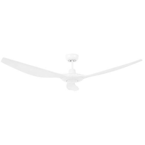 "Outdoor Ceiling Fan With Bluetooth Speaker In Most Popular Symphony – 56""/1420mm Abs 5 Blade Ceiling Fan With Bluetooth Speaker (View 14 of 15)"