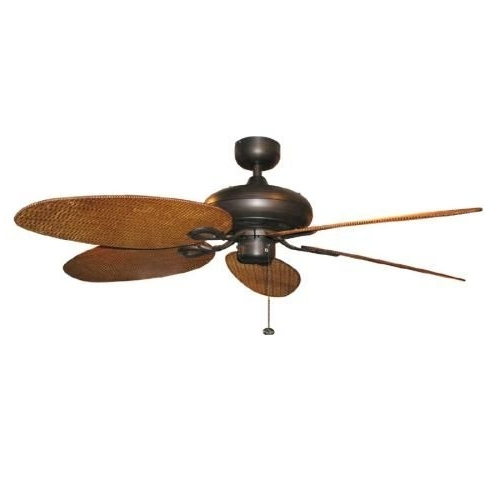Outdoor Ceiling Fan With Light Under $100 In Latest Ceiling Fan $100 @ Lowes (View 15 of 15)