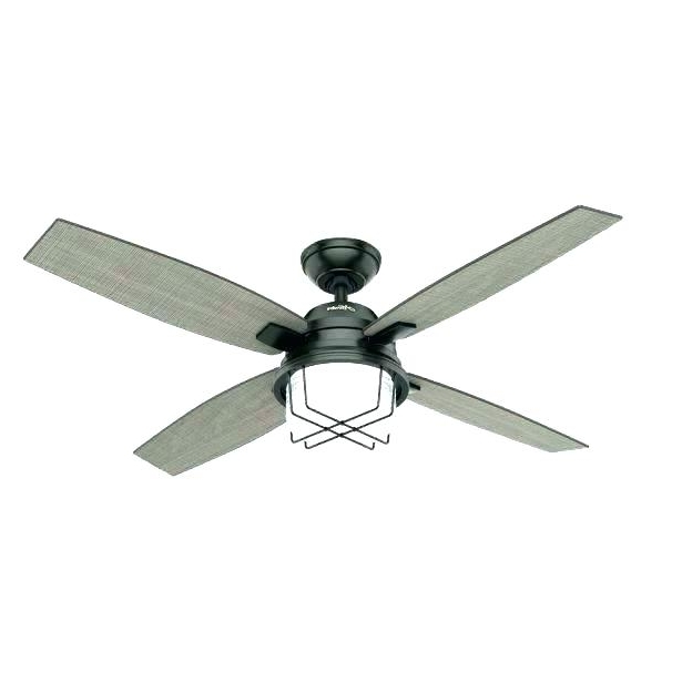 Outdoor Ceiling Fan With Remote Interior Design For Ceiling Fan Regarding Most Recently Released Tropical Design Outdoor Ceiling Fans (Gallery 14 of 15)