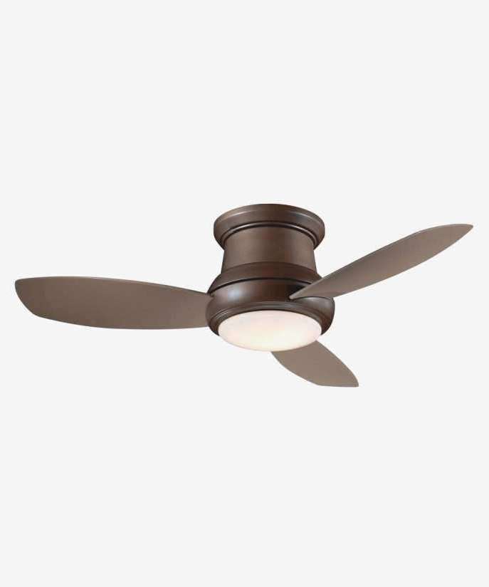 Outdoor Ceiling Fans 42 Inch Terrific Ceiling Light 24 Inch Ceiling Throughout Latest 24 Inch Outdoor Ceiling Fans With Light (View 15 of 15)