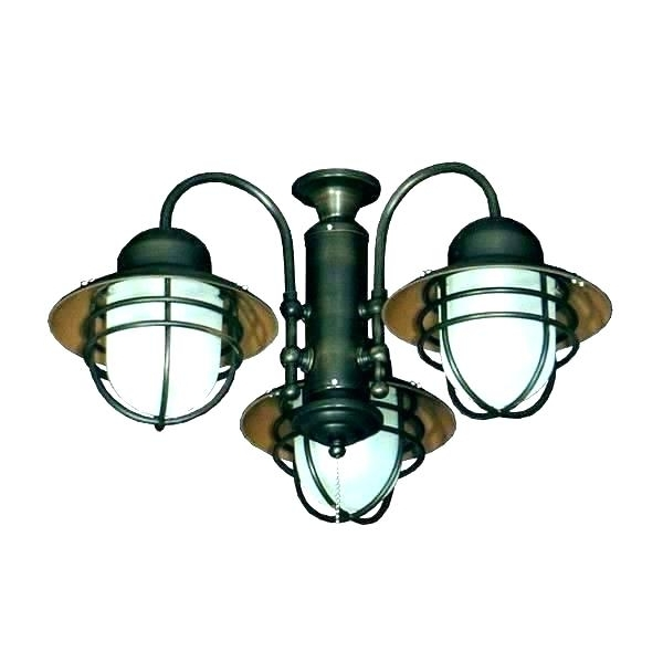 Outdoor Ceiling Fans And Lights Pertaining To Widely Used Outdoor Ceiling Fan With Light And Remote Light Fixtures For Ceiling (View 14 of 15)