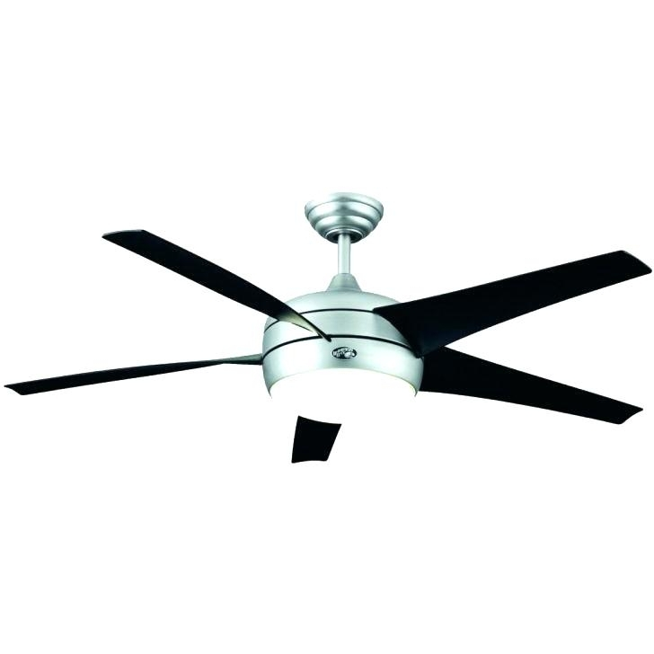 Outdoor Ceiling Fans At Walmart Within Well Known Cheap Ceiling Fans At Walmart White Outdoor Ceiling Fan Cheap (View 6 of 15)