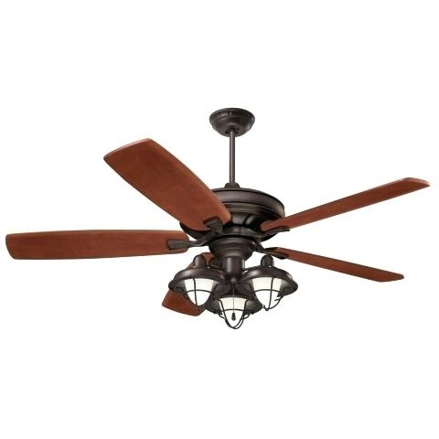 Outdoor Ceiling Fans Dc Motor Outdoor Ceiling Fans Flush Mount With Throughout Most Popular Outdoor Ceiling Fans With Dc Motors (View 12 of 15)
