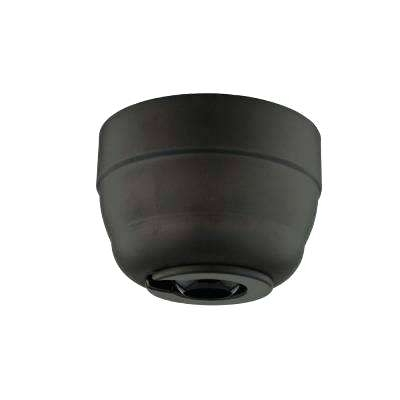 Outdoor Ceiling Fans For Canopy Inside Recent Oil Rubbed Bronze Canopy Kit Ceiling Fan Hardware Outdoor (View 1 of 15)