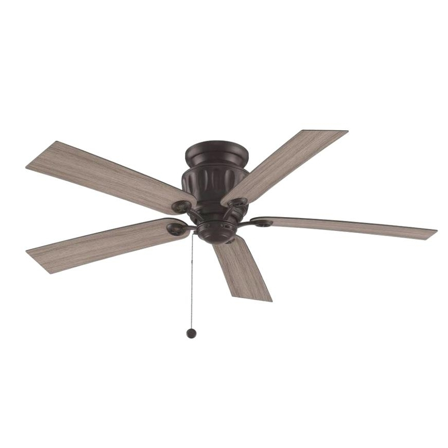 Outdoor Ceiling Fans For Canopy With Regard To Recent Outdoor Hanging Fan – Taiwan Recipe (View 10 of 15)