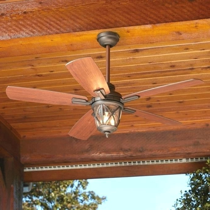 Outdoor Ceiling Fans For Gazebo In Widely Used Gazebo Ceiling Fan Hanging Gazebo Fan Gazebo Fan Gazebo Electric (View 8 of 15)