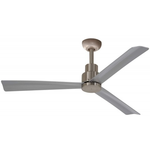 Outdoor Ceiling Fans For High Wind Areas Intended For Most Recently Released Outdoor Ceiling Fans For Windy Areas (View 4 of 15)