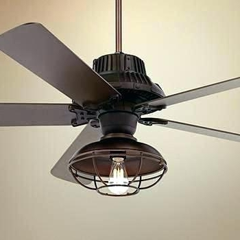 Outdoor Ceiling Fans For Wet Locations With Regard To Best And Newest Wet Location Ceiling Fan Damp Outdoor Fans And Rated Light Kit – Wrariza (Gallery 10 of 15)