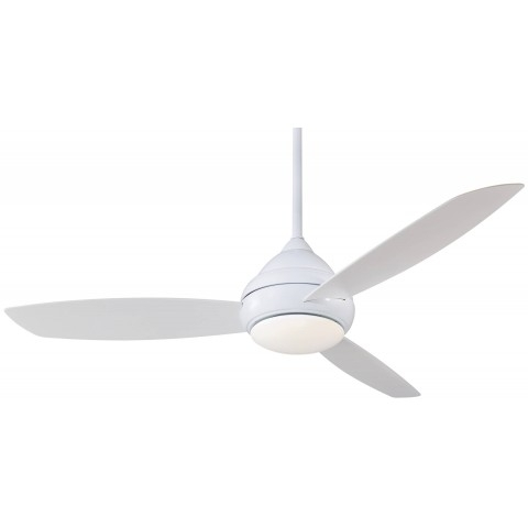 Outdoor Ceiling Fans For Windy Areas Regarding Favorite Outdoor Ceiling Fans – Shop Wet, Dry, And Damp Rated Outdoor Fans (Gallery 13 of 15)