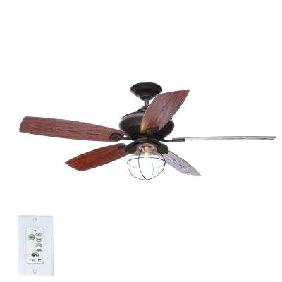 Outdoor Ceiling Fans Luxury Bronze Bay Light Kit Emerson Fan Throughout Well Liked Emerson Outdoor Ceiling Fans With Lights (Gallery 14 of 15)