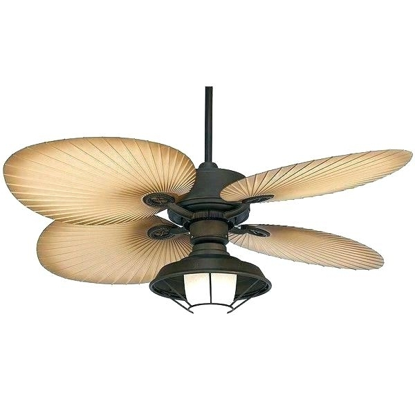 Outdoor Ceiling Fans Replacement Blades – Shopforchange For Most Popular Efficient Outdoor Ceiling Fans (Gallery 9 of 15)