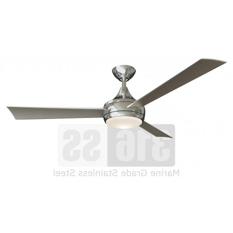 Outdoor Ceiling Fans – Shop Wet, Dry, And Damp Rated Outdoor Fans In Best And Newest Outdoor Ceiling Fans For High Wind Areas (View 8 of 15)