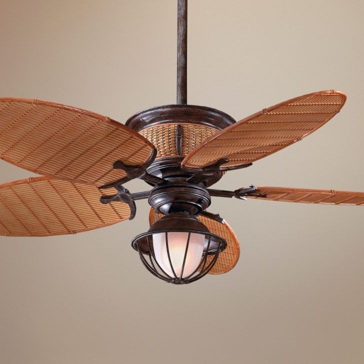 Outdoor Ceiling Fans Under $100 Within Recent Electronics: Awesome Outdoor Ceiling Fan With Lights – Outdoor (View 14 of 15)