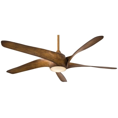 Outdoor Ceiling Fans Under $75 Pertaining To Well Liked Ceiling Fans For Indoors & Outdoors (Gallery 12 of 15)