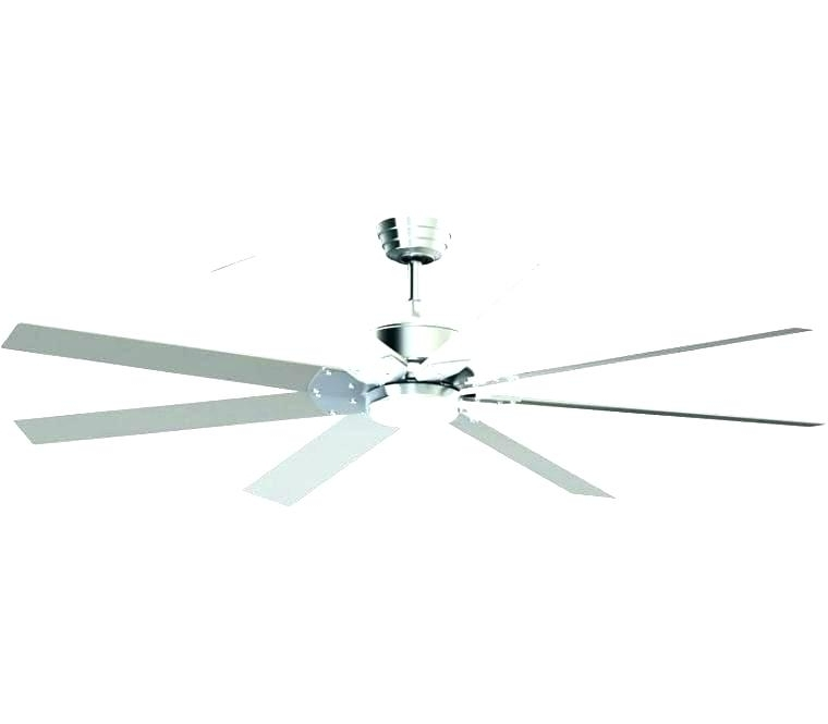 Outdoor Ceiling Fans With Bright Lights With Famous Big Ceiling Fans With Lights Large Ceiling Fan Large Ceiling Fans (Gallery 6 of 15)