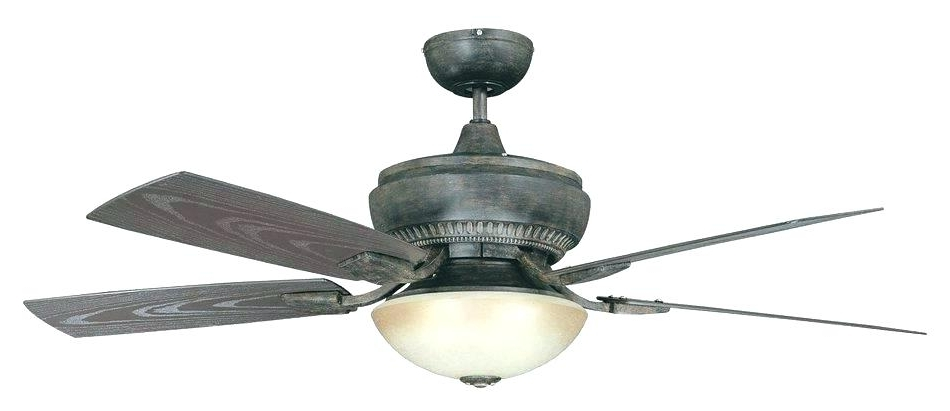 Outdoor Ceiling Fans With Dc Motors In Well Known Outdoor Ceiling Fan Replacement Blades Ceiling Ceiling Fan Blades (Gallery 11 of 15)