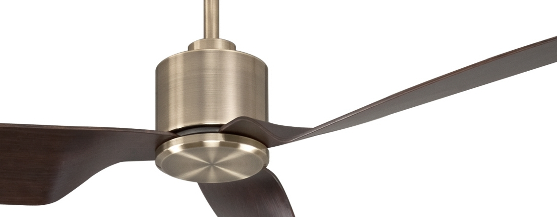 Outdoor Ceiling Fans With Dc Motors Inside Most Recent Qoo10 Savannah43 52 60 Home Electronics With Dc Motor Ceiling Fan (View 13 of 15)