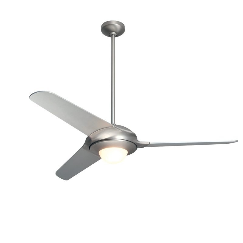 Outdoor Ceiling Fans With Dimmable Light Intended For Recent Ceiling Lighting: Modern Ceiling Fan With Light Fixtures, Designer (View 13 of 15)